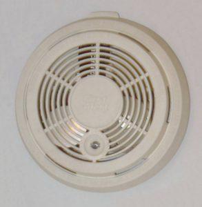 Residential_smoke_detector
